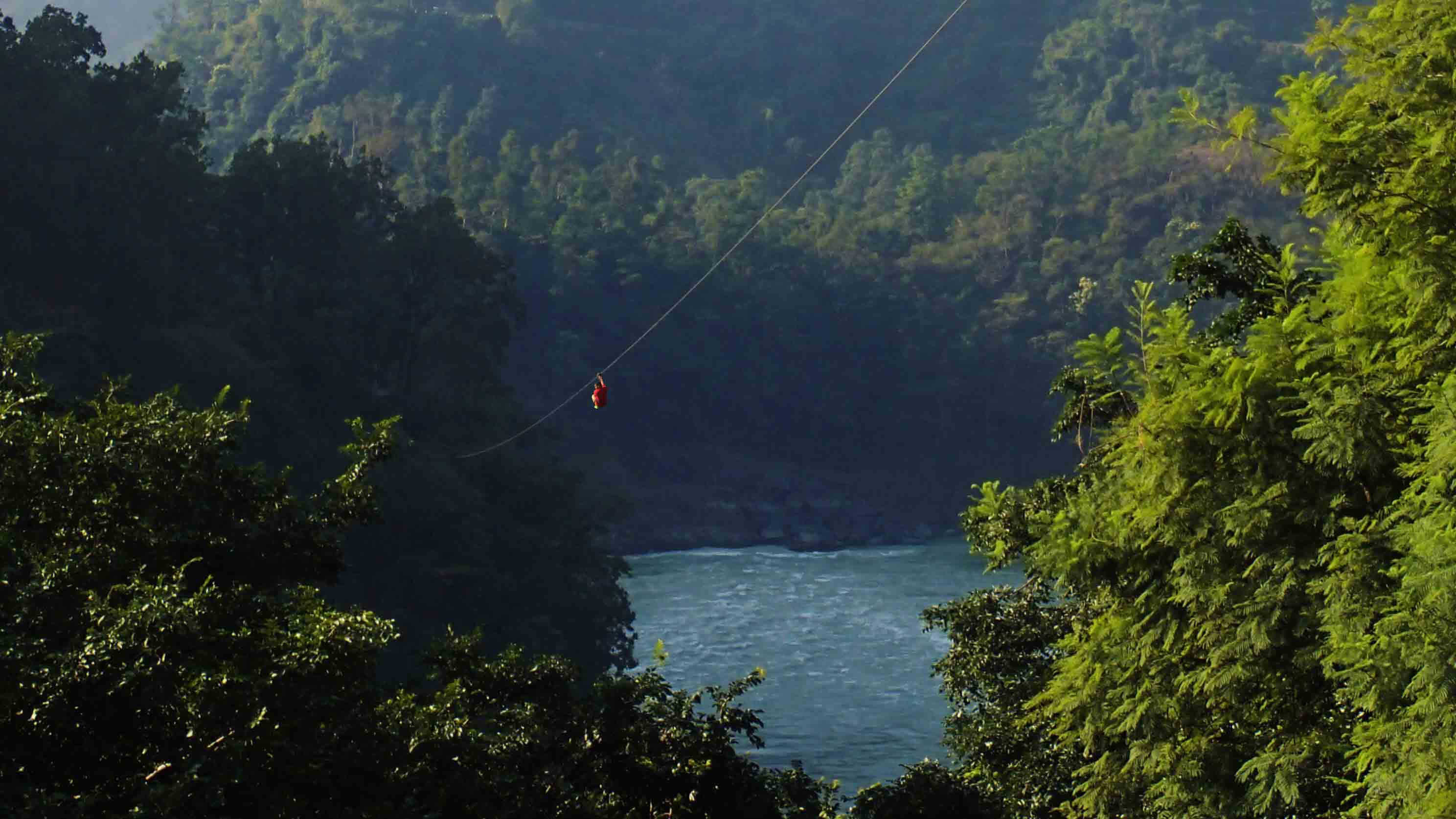 Rishikesh current offer advert